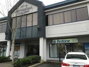 Beltone Langley