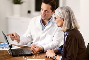 Fraser Valley Beltone hearing aid consultation