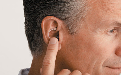 3 Reasons Why Hearing Aids Today Are Now Widely Accepted