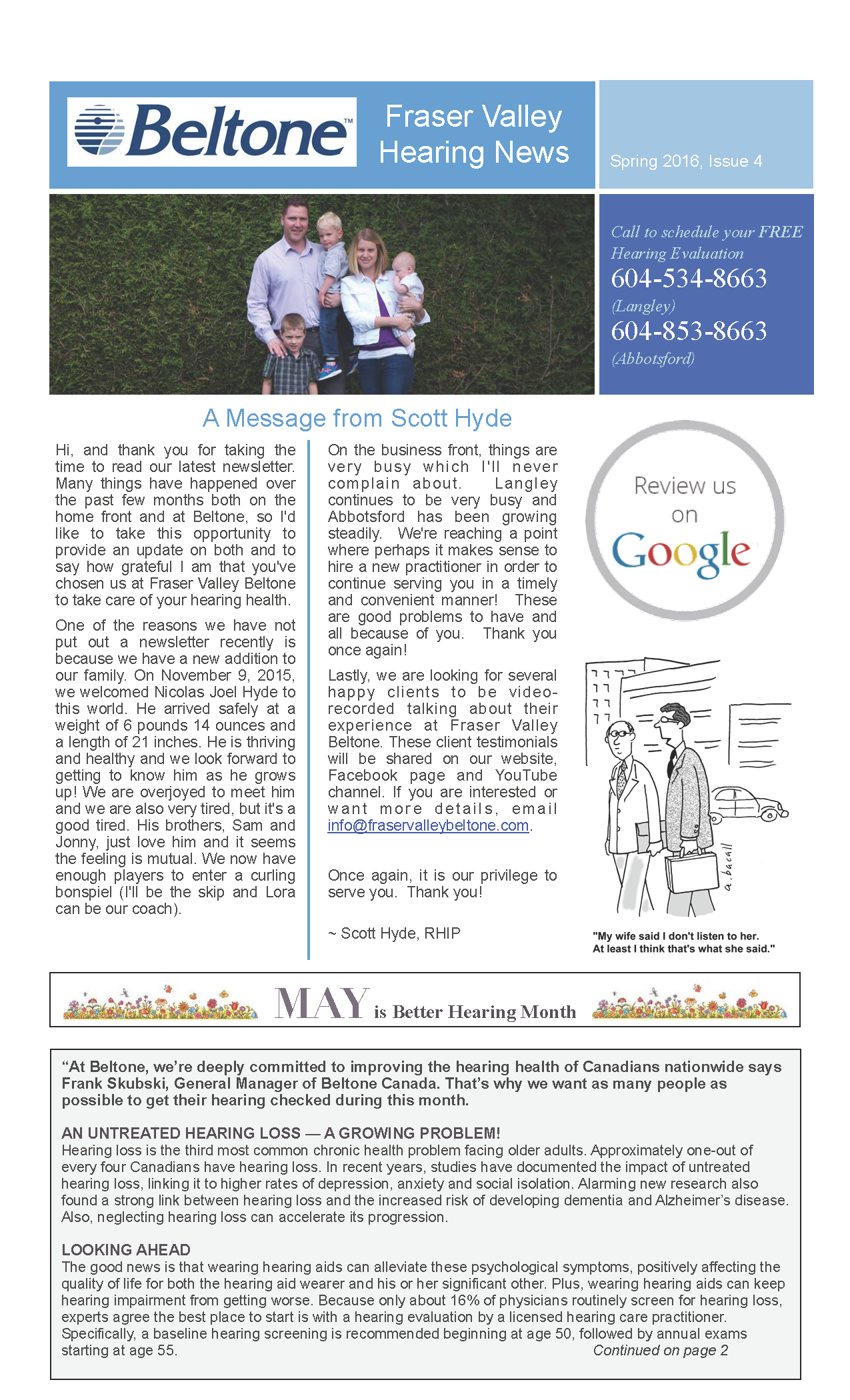 Newsletter_Spring_2016_Page_1