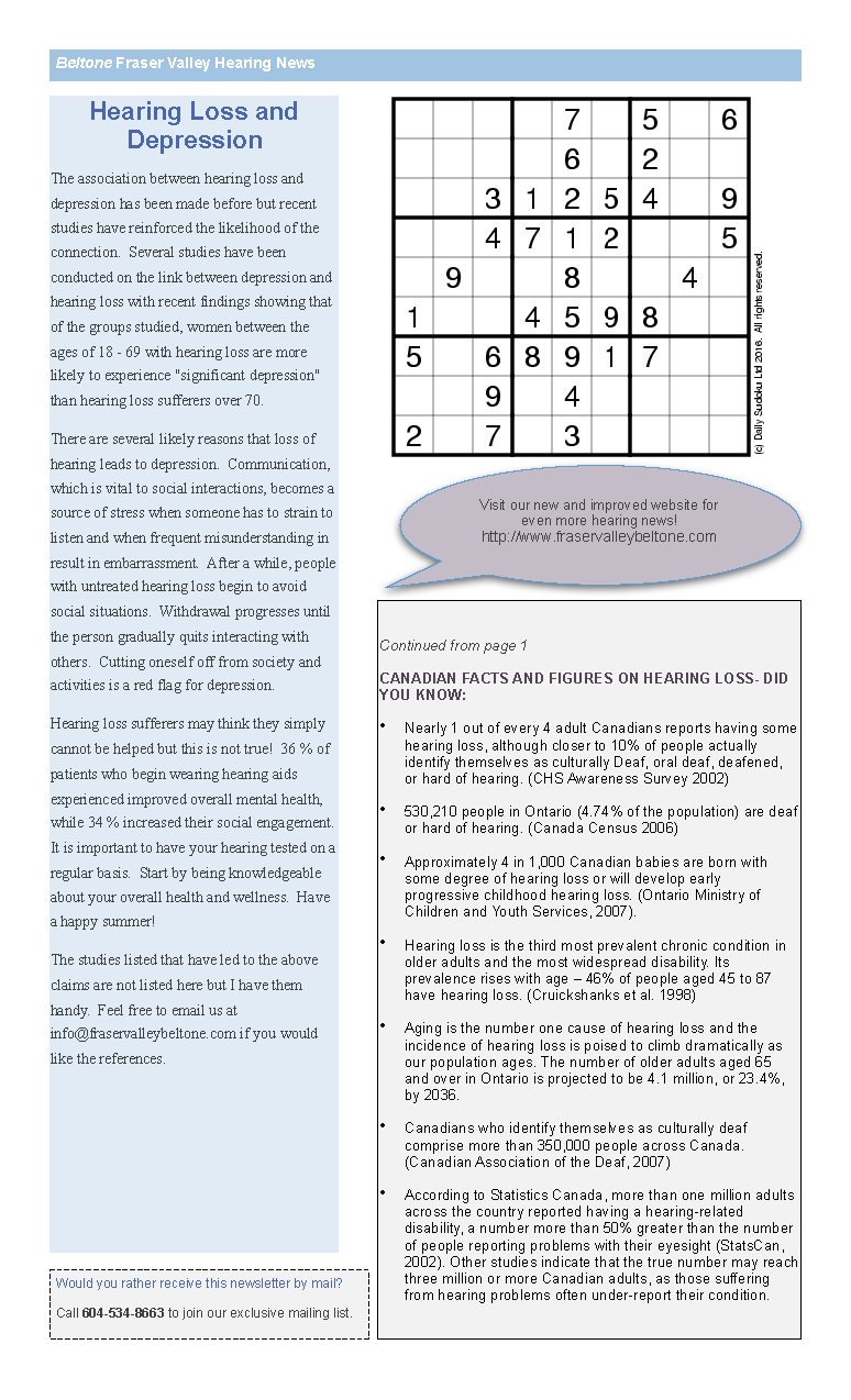 Newsletter_Spring_2016_Page_2