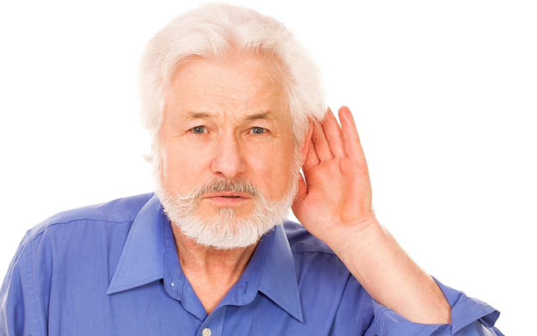 5 Reasons Why You Should Never Ignore Hearing Problems – What to Know