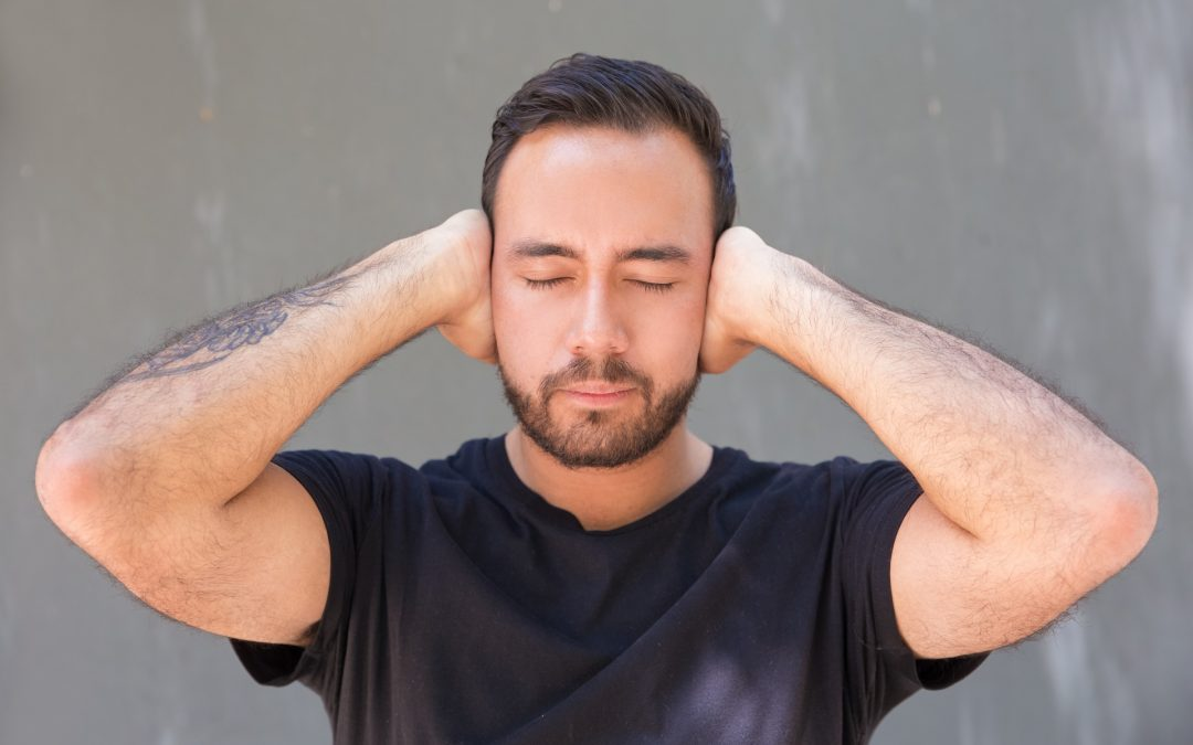 3 Techniques That Will Help Patients Cope With Tinnitus – Our Guide