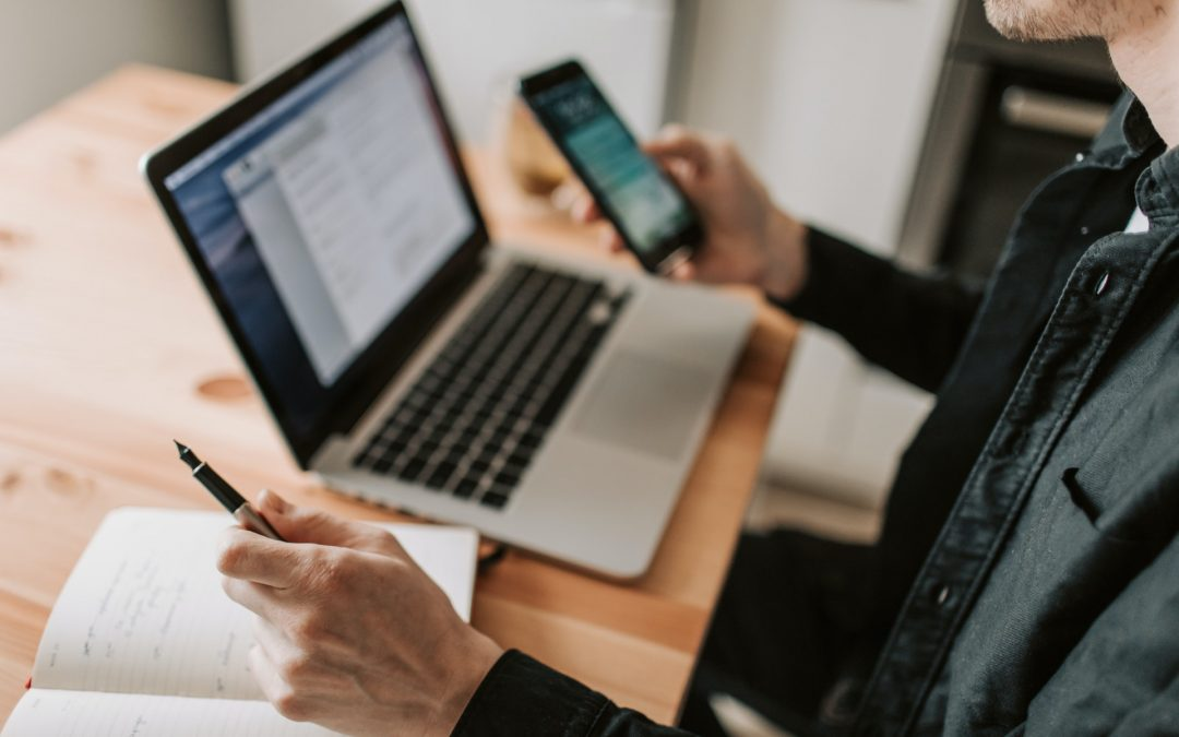 3 Ways to Work Remotely When Dealing With Hearing Loss