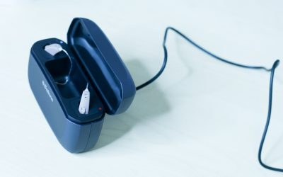 4 Reasons You Must Get Hearing Aids – What to Know