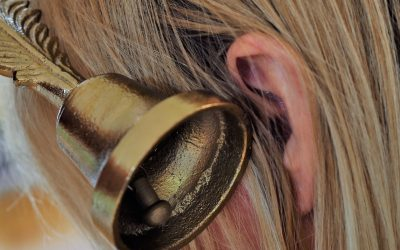 Ringing in Your Ears: It Might Be Tinnitus – What to Know