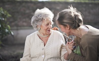 How Hearing Loss Affects One's Life & What to Do About It