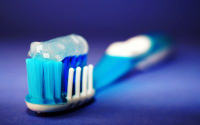 How Brushing Your Teeth Can Save Your Hearing – What to Know